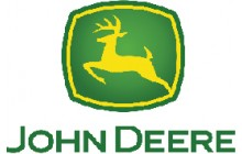 John Deere Agricultural Tractors & Combiners