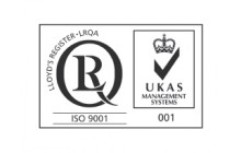 ISO 9001 – 001