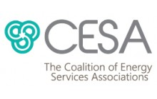 CESA (The Coalition of Energy Service Associations)